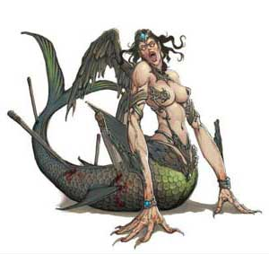 ехидна картинки мифология